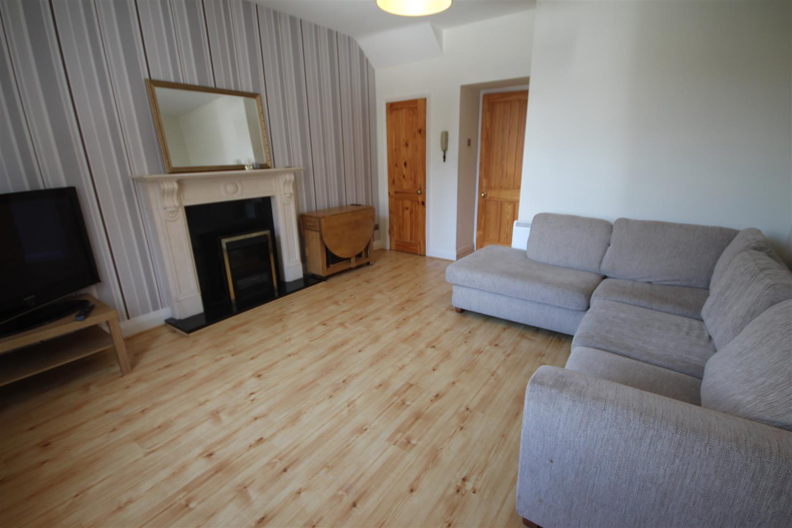 Tanners Court Newcastle Upon Tyne, 1 Bedrooms  Apartment ,To Let